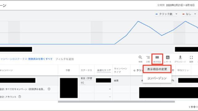 無効なクリックの確認方法と対処法とは?|リスティング広告